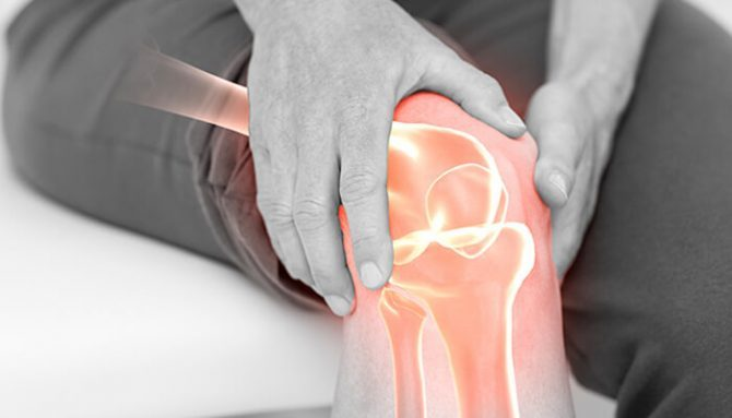 Artróza – jak jí nepodlehnout! Pár kroků k její prevenci