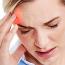 Cvičením proti migréně!