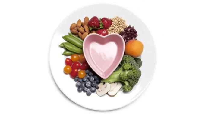 DASH dieta – skutečně zdravé stravování