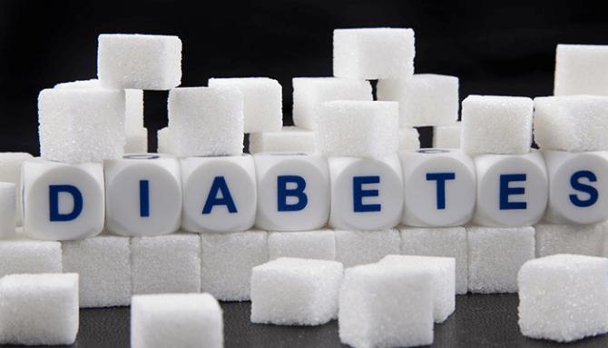 Proč vzniká cukrovka