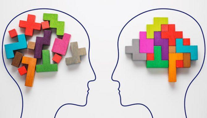 Kognitivně-behaviorální terapie a její využití