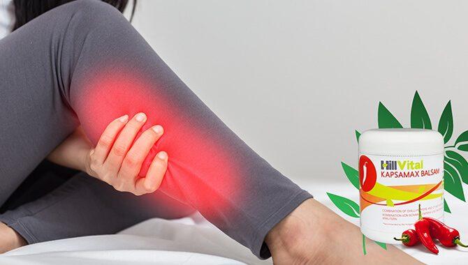 Trpíte příznaky polyneuropatie? Doporučujeme vám přírodní terapii
